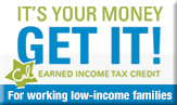 state-earned-income-tax-credit