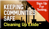 article/exide-cleanup