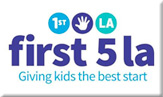 https://www.first5la.org