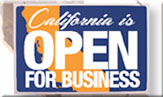california-open-business-0