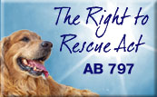 article/bi-partisan-group-legislators-introduce-california-right-rescue-legislation
