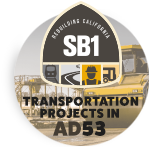 sb-1-projects