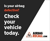 /article/airbag-recall