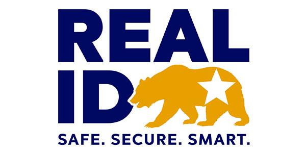 REAL ID: Safe, Secure, Smart